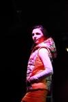 Алина Чилачава представит Тулу на шоу «Топ-модель по-детски», Фото: 141