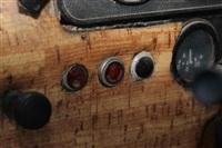 «Тросна» - автомобиль из простыней, Фото: 12