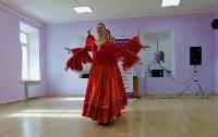 День открытых дверей в студии танца и фитнеса DanceFit, Фото: 27