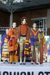 Fashion Style , Фото: 35