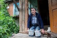 Инвалид в Советске, Фото: 7