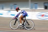 Городские соревнования по велоспорту на треке, Фото: 48