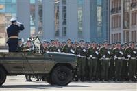 День Победы в Туле, Фото: 35