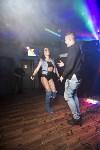 Большие вечеринки в караоке-баре «Великий Гэтсби», Фото: 39