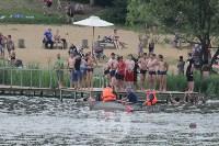 В пруду Центрального парка утонул подросток, Фото: 3