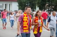 Арсенал-Урал, Фото: 64