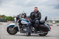 Всемирный день мотоциклиста 2020, Фото: 7