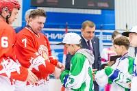 Новомосковская «Виктория» - победитель «Кубка ЕвроХим», Фото: 153