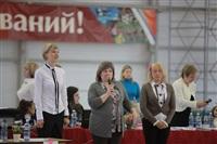 IX Всероссийский турнир по художественной гимнастике «Старая Тула», Фото: 5