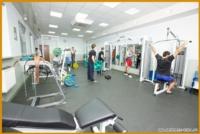 Велнесс-центр «N-ergo» - центр вашего успеха!, Фото: 5