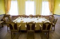 """Ресторан """"Компания"""", Фото: 14"""