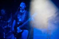 На рок-фестивале «Молотняк-2015» лучшей признана тульская группа Beta Decay, Фото: 23
