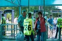 """""""Арсенал"""" - """"Рубин"""" 22.09.18, Фото: 59"""