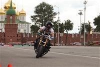 Автострада-2014. 13.06.2014, Фото: 78