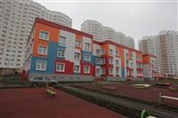 МБДОУ №12 на ул. Хворостухина, Фото: 2