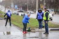 В Туле стартовала Генеральная уборка, Фото: 10