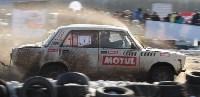 Тульские улетные гонки, Фото: 40