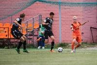Урал-м - Арсенал-м 3:0, Фото: 53
