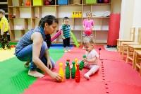 В какой детский центр отдать ребёнка, Фото: 20