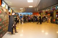 Премьера «Игры престолов» в Туле, Фото: 97