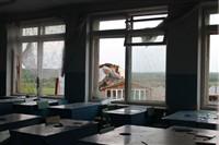 Последствия урагана в Ефремове., Фото: 33