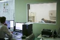 МРТ открытого и закрытого типа в Туле, Фото: 10