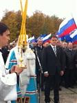 Владимир Груздев принял участие в фестивале «Поле Куликово», Фото: 8
