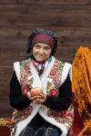Фестиваль «Национальный квартал» в Туле: стирая границы и различия, Фото: 144
