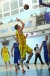 Баскетбол. , Фото: 17
