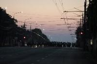 """Акция """"Свеча памяти""""-2015, Фото: 38"""