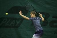 Теннисный турнир Samovar Cup, Фото: 36