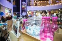 Сладкий уголок Франции в Туле: Cafe de France отметил второй день рождения, Фото: 45