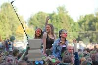 Группа «Нервы» на Colorfest, Фото: 15