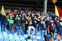 «Арсенал» Тула - «Сибирь» Новосибирск - 3:1., Фото: 16