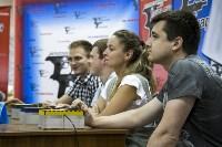 Финал городского турнира «Тульский Токарев», Фото: 39