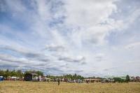 Чемпионат мира по самолетному спорту на Як-52, Фото: 231