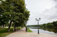«Город – театр» Богородицк: как преображается один из старейших городов в Тульской области, Фото: 53