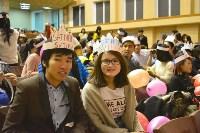 В ТулГУ прошёл вьетнамский фестиваль, Фото: 2