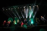 "Концерт ""Хора Турецкого"" на площади Ленина. 20 сентября 2015 года, Фото: 90"