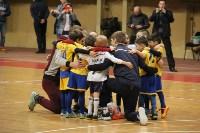 Детский футбольный турнир «Тульская весна - 2016», Фото: 9
