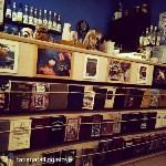 Сова, кофейня, Фото: 18