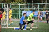 Финал и матч за третье место. Кубок Слободы по мини-футболу-2015, Фото: 102