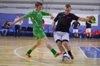 Кубок сборных дивизионов - 2016, Фото: 15