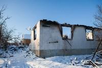 Погорельцы из Сорочинки, Фото: 9