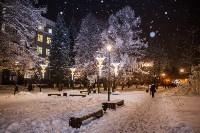 Новогодняя столица России, Фото: 22