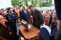 Прибытие мощей Святого князя Владимира, Фото: 23