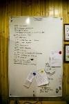 Как живут в реабилитационном центре для наркозависимых, Фото: 16