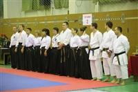 Открытое первенство и чемпионат Тульской области по сётокану, Фото: 5