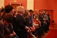 Концерт Юлии Савичевой в Туле, Фото: 68
