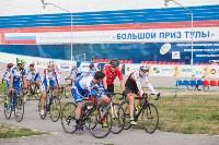 Открытое первенство Тульской области по велоспорту на треке, Фото: 93